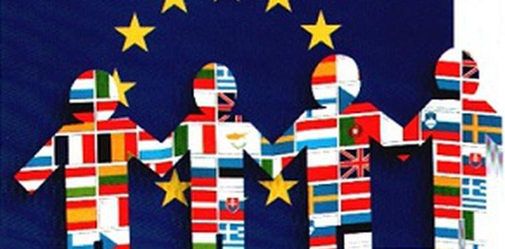 Bluźnierstwa i obrażanie katolików zgodne z wartościami europejskimi? - zdjęcie