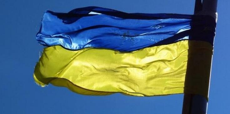 Ukraińskie wojsko wygrywa z prorosyjskimi separatystami - zdjęcie