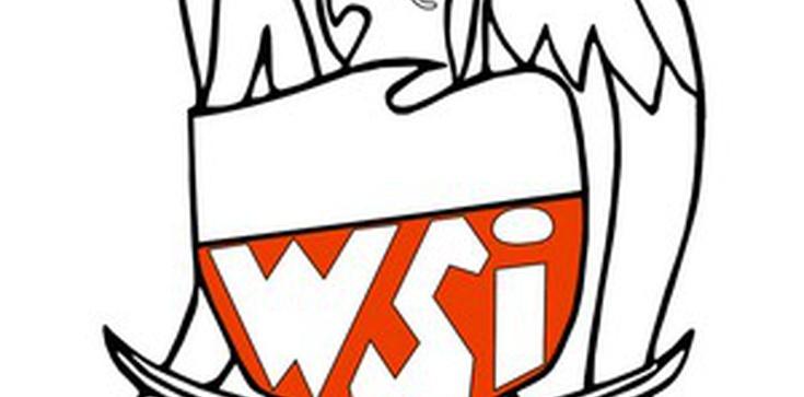 Komorowski w ostatnich chwilach kampanii broni WSI - zdjęcie