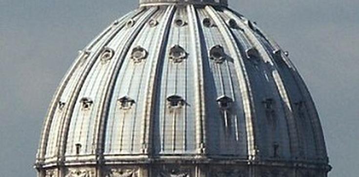 Watykan będzie współpracował z Dominikaną w sprawie arcybiskupa Wesołowskiego - zdjęcie