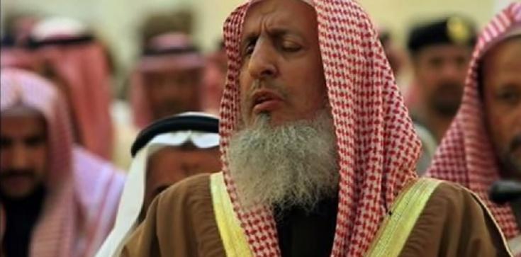 Arabia Saudyjska. Śmierć za przemycenie Biblii? - zdjęcie