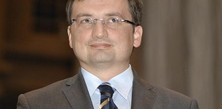 Solidarna Polska wystartuje w wyborach wspólnie z narodowcami? - zdjęcie