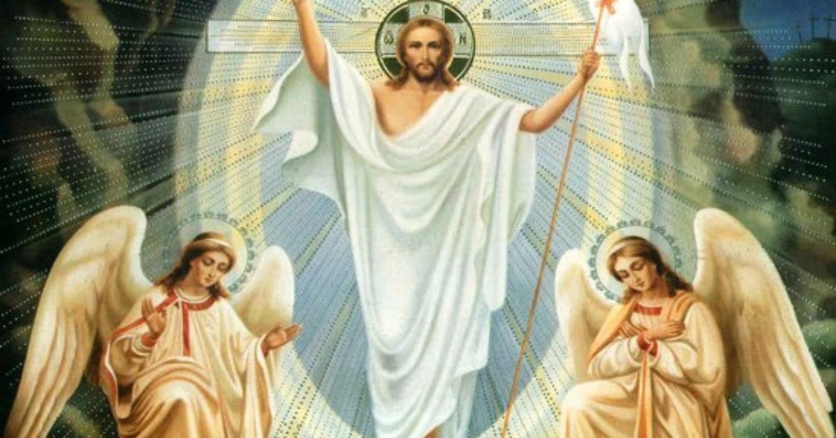 Wspólna data świętowania Wielkanocy jest możliwa