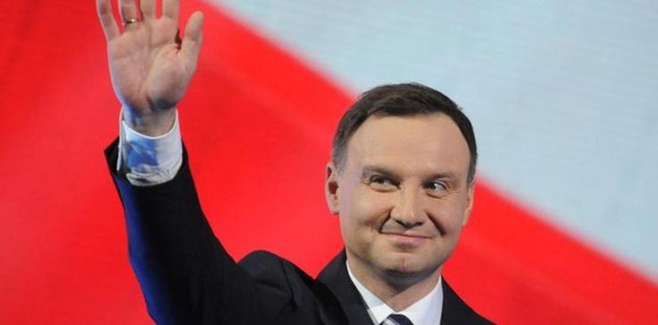 Witold Gadowski dla Fronda.pl: To Komorowski był marionetką środowiska WSI - zdjęcie