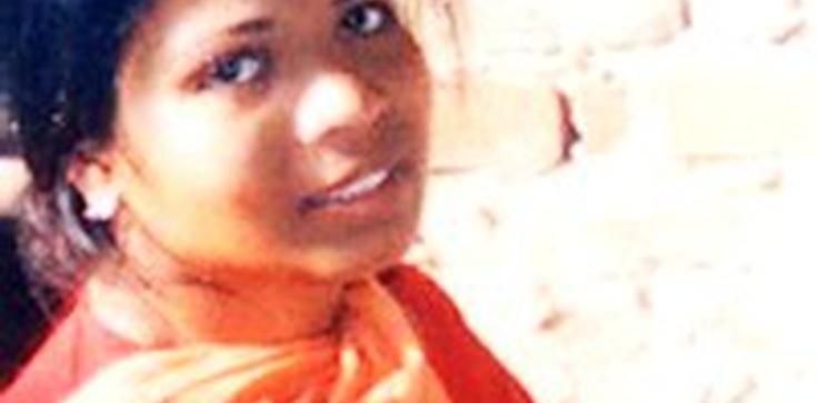 Znów odroczono rozprawę Asii Bibi - zdjęcie