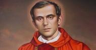 Bezwzględna wierność Kościołowi ks. Jerzego Popiełuszki