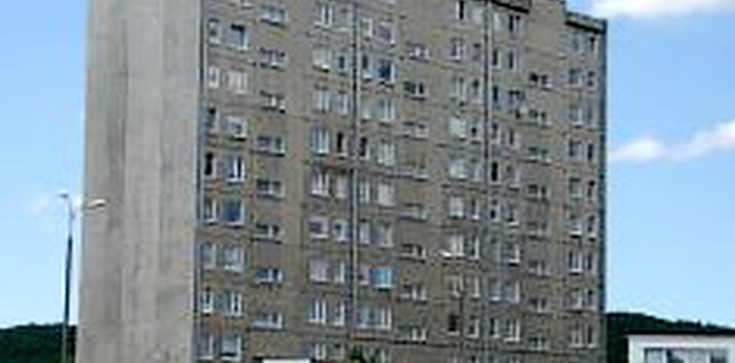 Problemy mieszkaniowe to główna przyczyna kryzysu demograficznego! - zdjęcie
