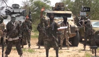 Boko Haram: Rzeź 2000 ludzi to początek tego, co nakazał nam Allah