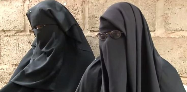 Muzułmanie przegrali. Zakaz burek jest zgodny z prawem - zdjęcie