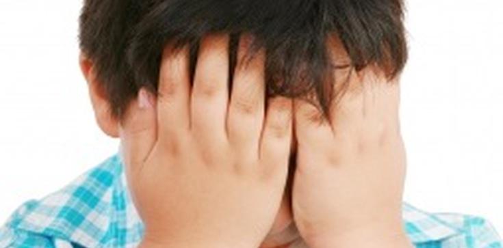 Gender w szkołach - zorganizowany, zbiorowy gwałt na duszy dziecka! - zdjęcie