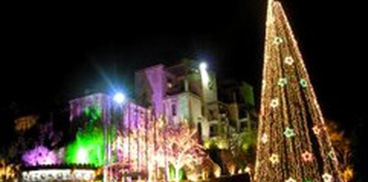 Post w piątek Oktawy Bożego Narodzenia obowiązuje!  - zdjęcie