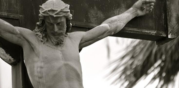 Rozebrali chrześcijanina, związali i zostawili na mrozie - zdjęcie