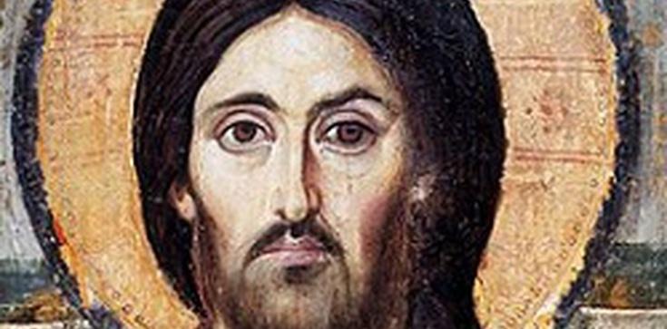 Porzucił islam, Chrystus uratował go przed śmiercią - zdjęcie