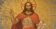Ks. Robert Mäder: Głosimy teokrację Chrystusa