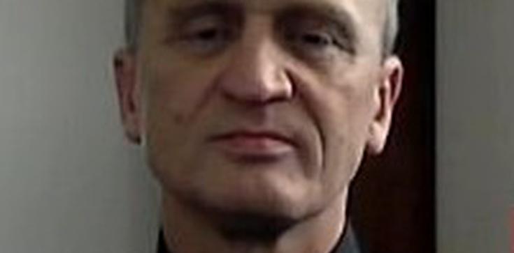"""Prof. Cieszewski odpowiada na publikację """"Naszego Dziennika"""". I podtrzymuje swoje tezy - zdjęcie"""