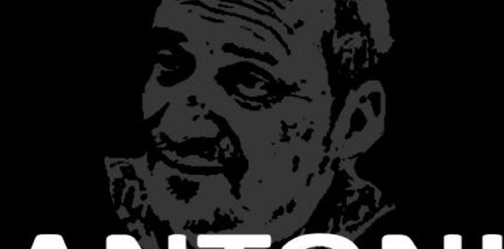 Je suis Macierewicz! Internauci murem za Antonim Macierewiczem! - zdjęcie