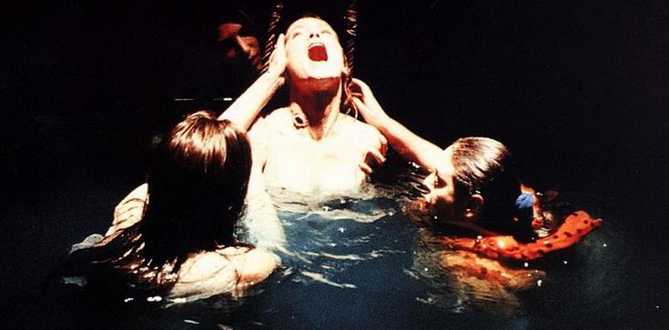 S. Michaela Pawlik OP: Szczęście guru - zdjęcie