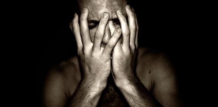 Depresja niszczy więź z Bogiem – świadectwo córki prymasa Anglii - zdjęcie