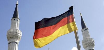 Niemiecka policja przyznaje: Nad częścią kraju już nie panujemy