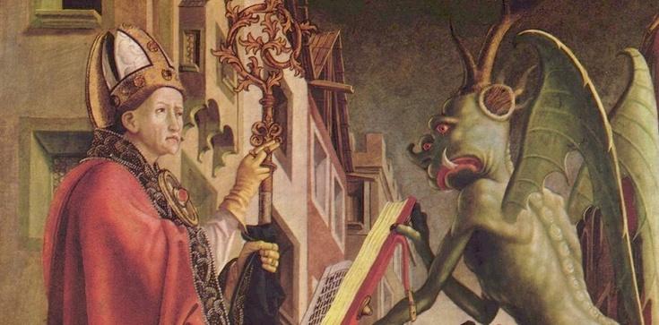 Pius IX: Liberalny katolicyzm - największy wróg Kościoła - zdjęcie