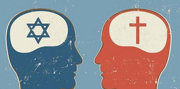 Rabin: Trzeba odsunąć islam od dialogu chrześcijańsko-żydowskiego - zdjęcie