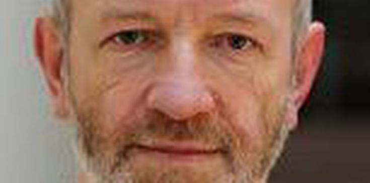 26 pedofilów zatrzymanych. Ilu jest wśród nich homoseksualistów? - zdjęcie