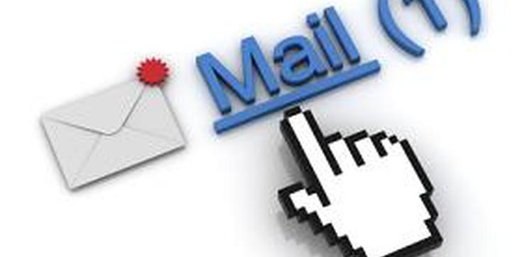 Jeśli chcesz zachować prywatność  korespondencji, to nie korzystaj z Gmaila - zdjęcie