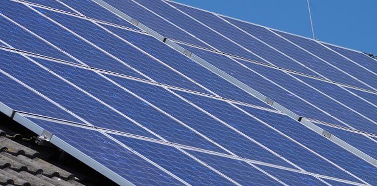 Polka zmieni światową energetykę! - zdjęcie