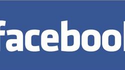 Facebook znowu cenzuruje. Czeska strona o islamie zablokowana - miniaturka