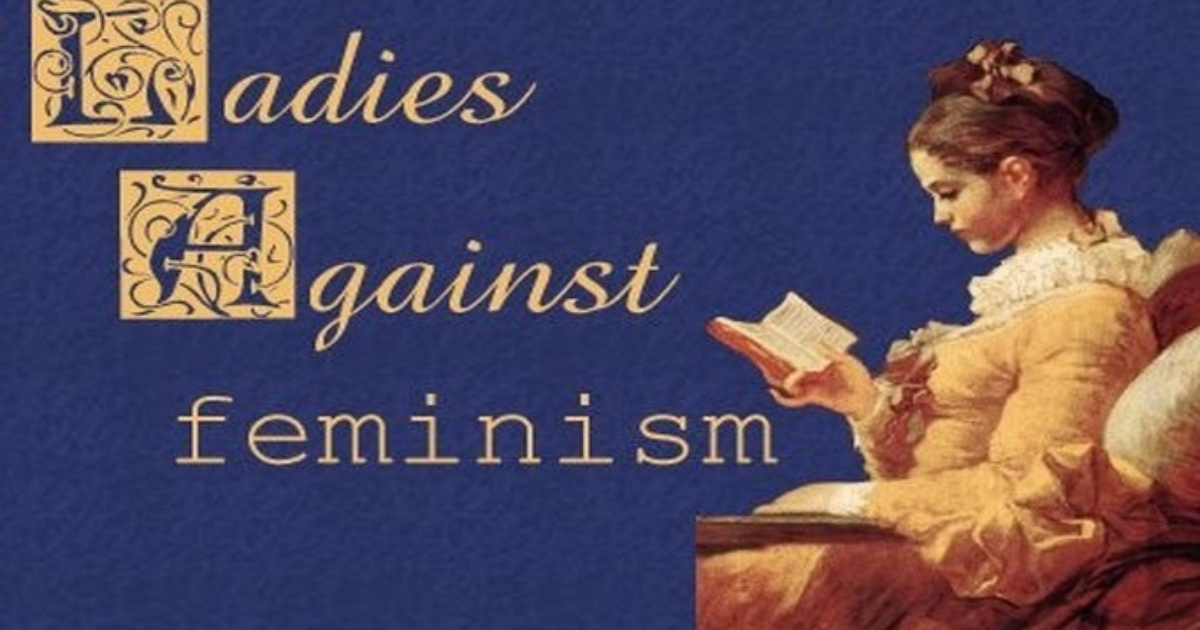 an analysis of french feminist movement