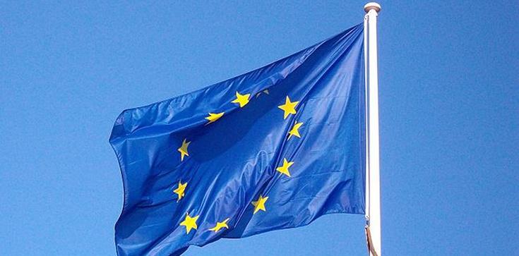 W Unii Europejskiej znowu łeb podnosi szatan - zdjęcie