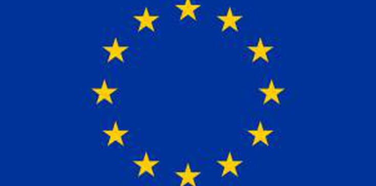 Wolność wyznania: lewica UE zwalcza prawa człowieka - zdjęcie