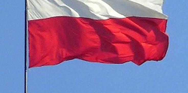 Żyd polski patriota przeprasza za ubeków żydowskiego pochodzenia - zdjęcie