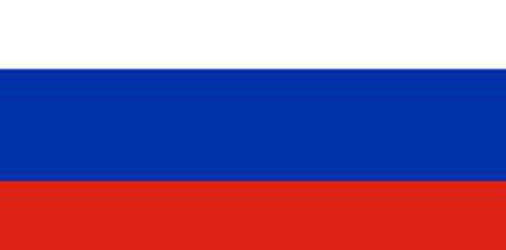 Rosja domaga się oficjalnych przeprosin od Polski za atak na ambasadę - zdjęcie