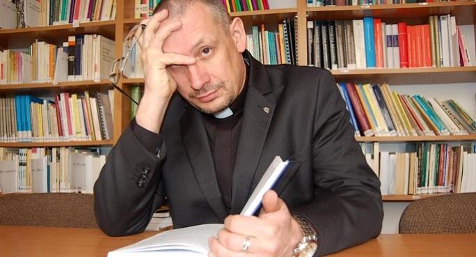 Piotr Kieniewicz