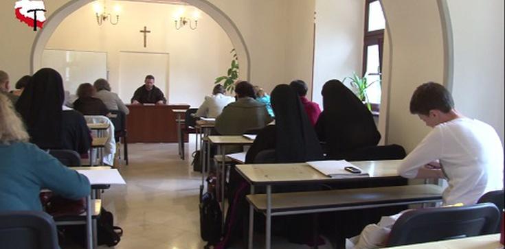 Jak studiować św Franciszka - zdjęcie