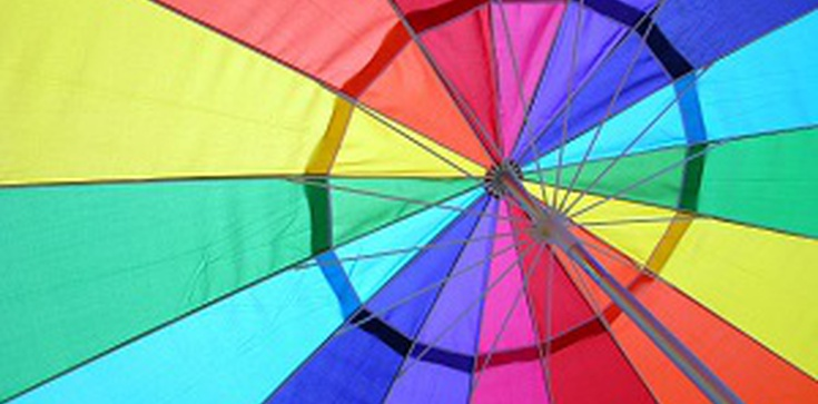 Homofobia nie istnieje – to wymierzone w rodzinę kłamstwo ruchu LGBT - zdjęcie