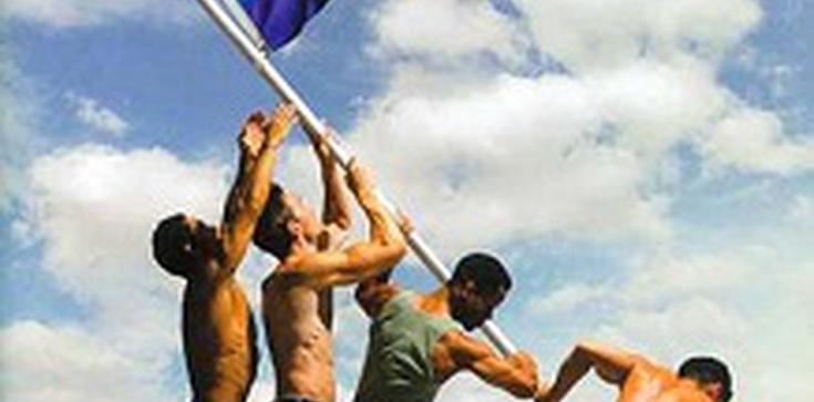 Ksiądz pedofil, czyli zaplanowana akcja aktywistów homoseksualnych - zdjęcie