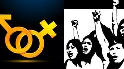 'Nasz Dziennik': ONZ w szpicy antywolnościowej genderowej rewolucji - miniaturka