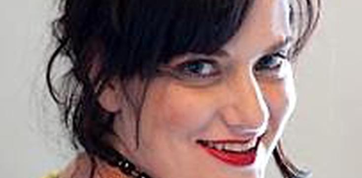 Gianna Jessen: Witamy w świecie Adolfa Hitlera... - zdjęcie