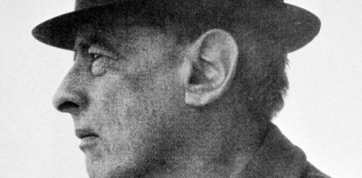 Zapiski erotomana, który został autorytetem Polaków - zdjęcie
