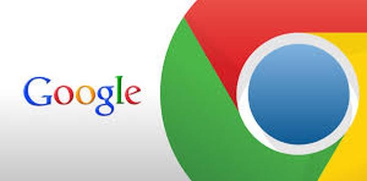 Google dla Rosji i... reszty świata - zdjęcie