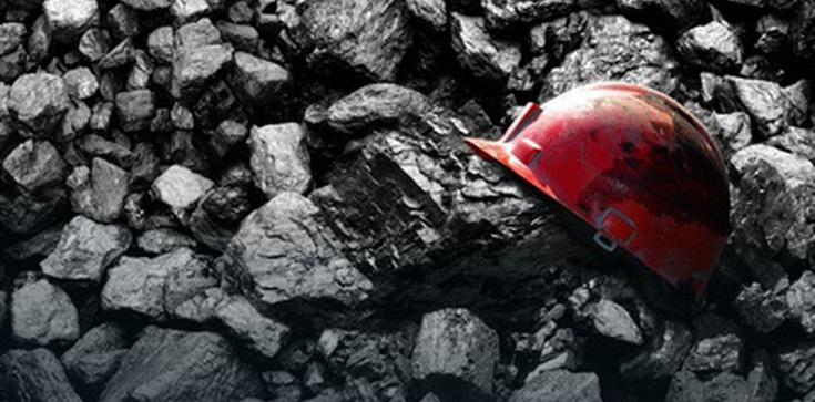 Czy to banksterzy rządzą polskim węglem? - zdjęcie