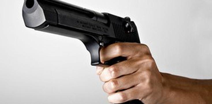 Masakra w Kalifornii. Zastrzelono 14 osób! - zdjęcie