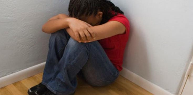 Czy wiesz, że 10-latki nie powinny prowokować do gwałtów...uchodźców? - zdjęcie