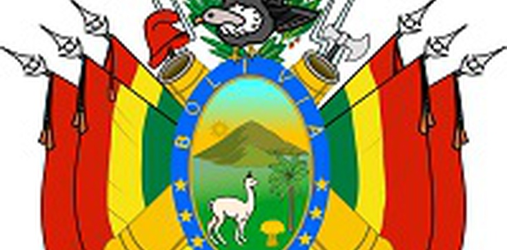 Boliwia odłączy się od Kościoła katolickiego? - zdjęcie
