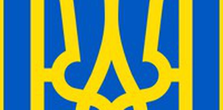 Kolejna próba pacyfikacji Majdanu. Wolna Ukraina nadal walczy! - zdjęcie
