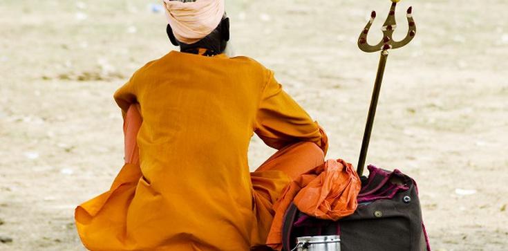 Hinduiści pobili chrześcijan. Ofiary agresji trafiły do aresztu! - zdjęcie