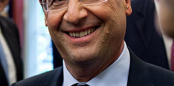 Islamiści chcą zabić Hollande'a i zaatakować Francję - zdjęcie
