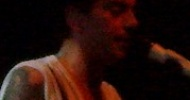 Wokalista skazany na 35 lat za pedofilię